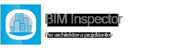 BIM Inspector
